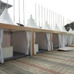 Sewa Tenda Sarnafil Bandung