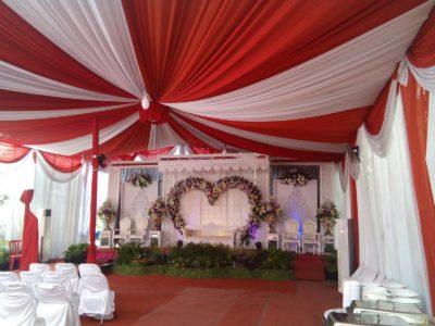 Sewa Peralatan Pesta Bandung