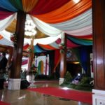 Sewa Tenda Dekorasi Cigending bandung